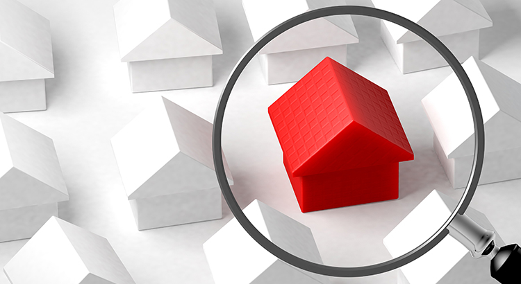 Housing Market 2020